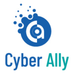 Cyber-Ally-Logo-250x200