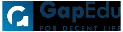 Logo GapEdu