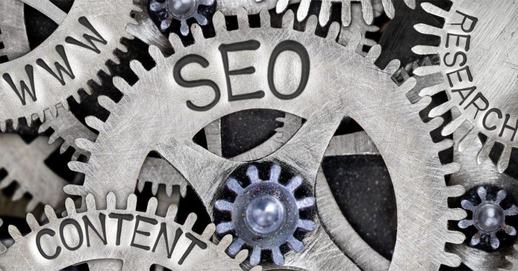 Tối ưu SEO Onpage cho bài viết nội dung trên website