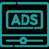 dịch vụ media quảng cáo