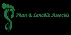 Phan& Lenoble Asociates