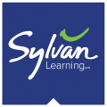 Sylvan Learning Việt Nam